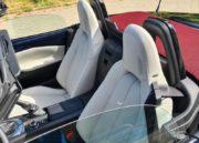 Mazda MX-5, épica 69