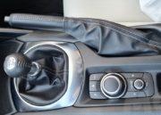 Mazda MX-5, épica 79
