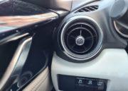 Mazda MX-5, épica 95