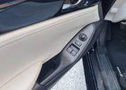 Mazda MX-5, épica 99