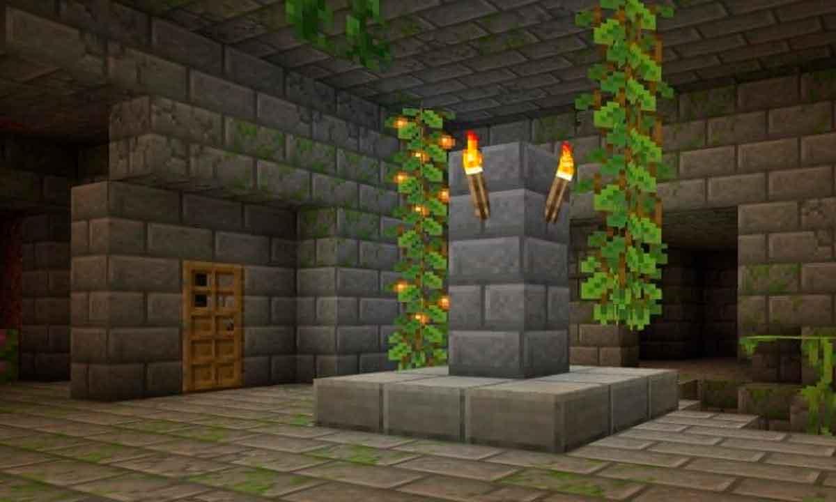 Minecraft 1.18 contará con una función para mejorar el rendimiento