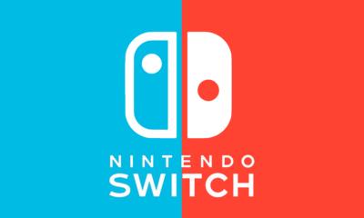 Nintendo Switch, una extraña bajada de precio