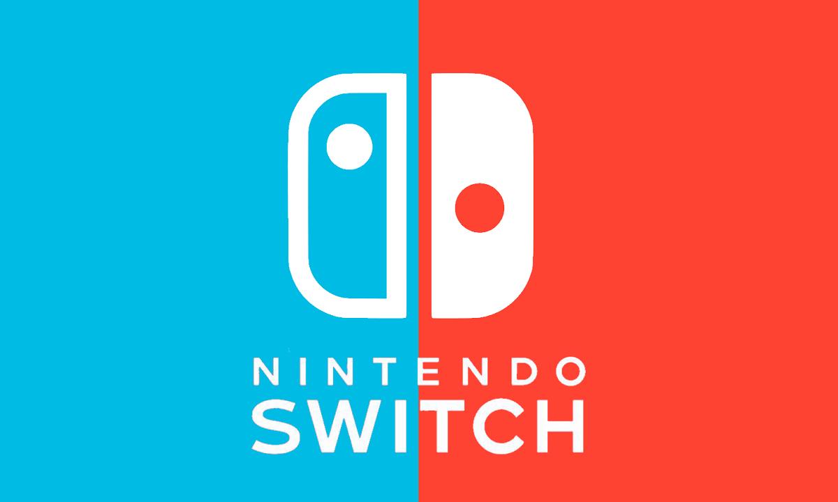 Nintendo Switch: posible bajada de precio muy considerable
