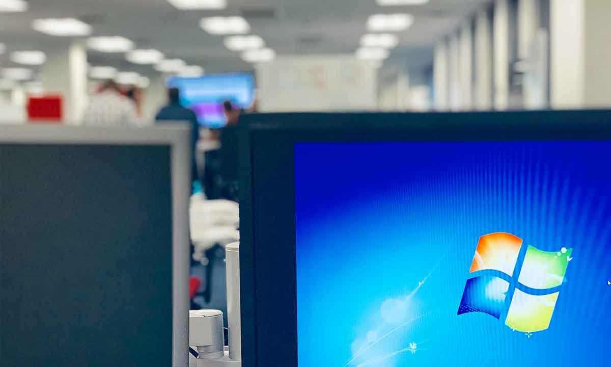 Microsoft Office 2021 ya tiene fecha: 5 de octubre