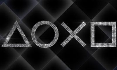 PlayStation Showcase 2021 PS5