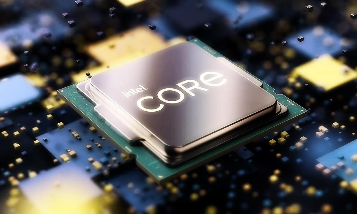 MSI confirma por accidente la fecha de lanzamiento de los Intel Alder Lake-S