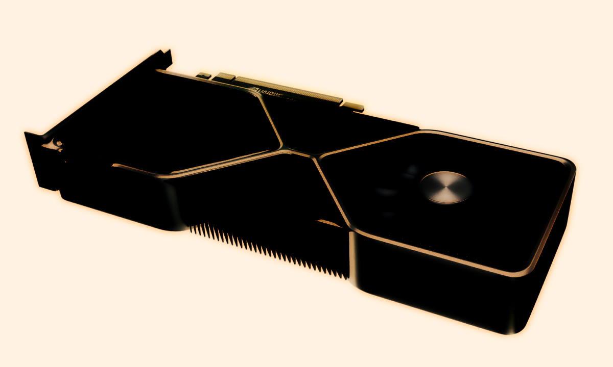 Posibles precios de las GeForce RTX 40
