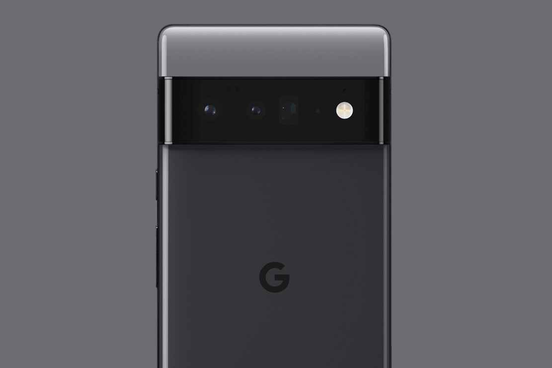 Precio de los Pixel 6 y Pixel 6 Pro