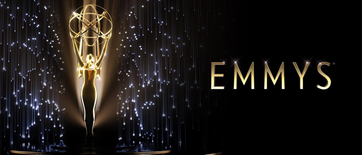 Premios Emmy 2021 ganadores y nominados