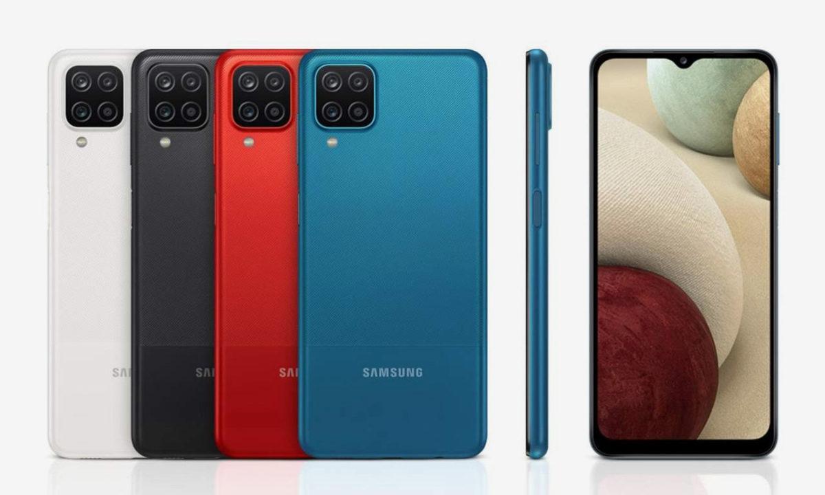 Galaxy A13 5G, el smartphone económico de Samsung tendrá una cámara de 50MP 27