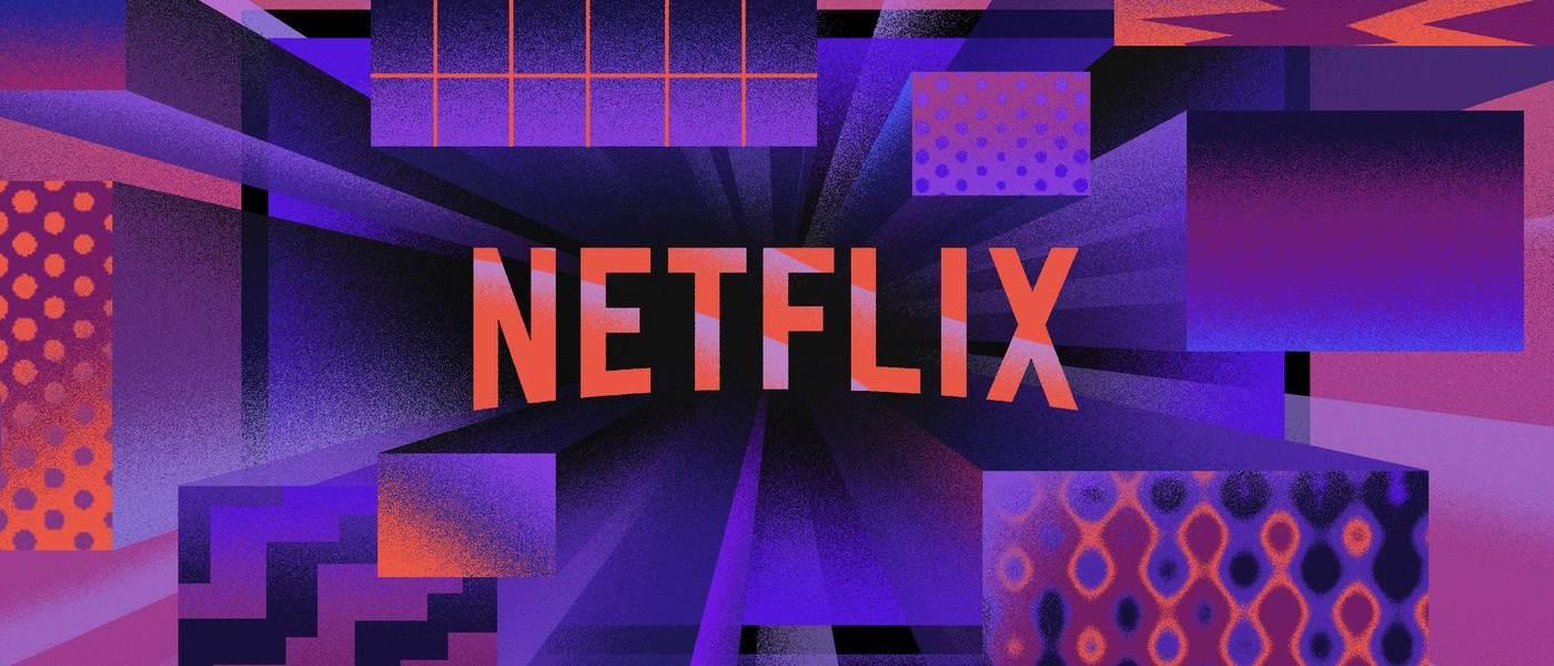 Los mejores tráilers de TUDUM, el evento para fans de Netflix