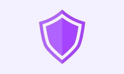 Twitch da un salto de gigante para mejorar los chats