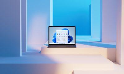 Actualizaciones de Windows 11