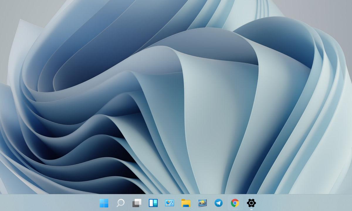 Windows 11: a vueltas con las actualizaciones