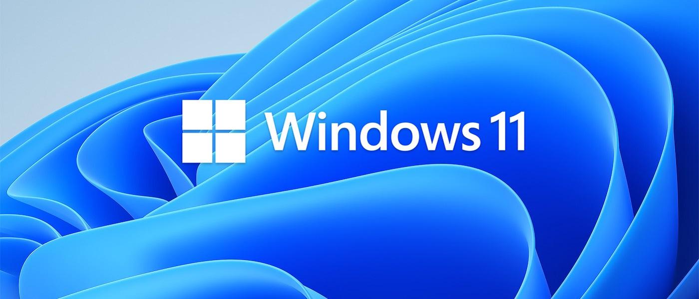 Windows 11 en máquinas virtuales