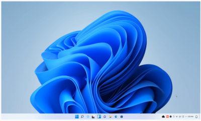 Windowsfx 11
