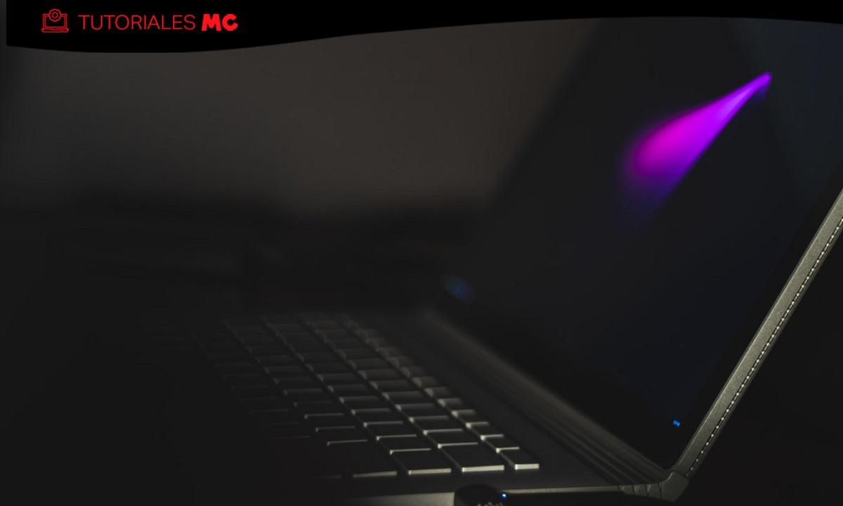 brillo de la pantalla portada