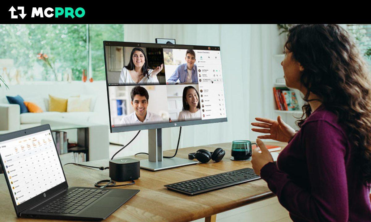 Cómo mantener la productividad en un Chromebook sin conexión a Internet
