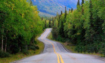 Ruta óptima: ¿más corta, más rápida o más precisa?