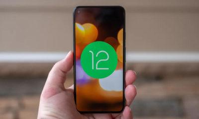 Android 12L: pensando en las pantallas grandes