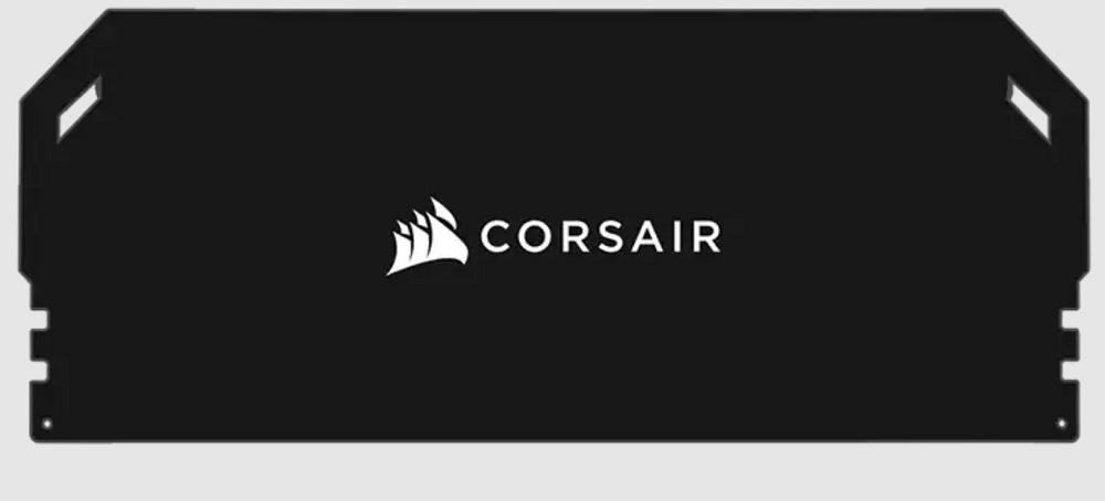 Corsair VENGEANCE DDR5 serie dominator