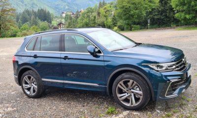 Volkswagen Tiguan eHybrid, consecuencias 17