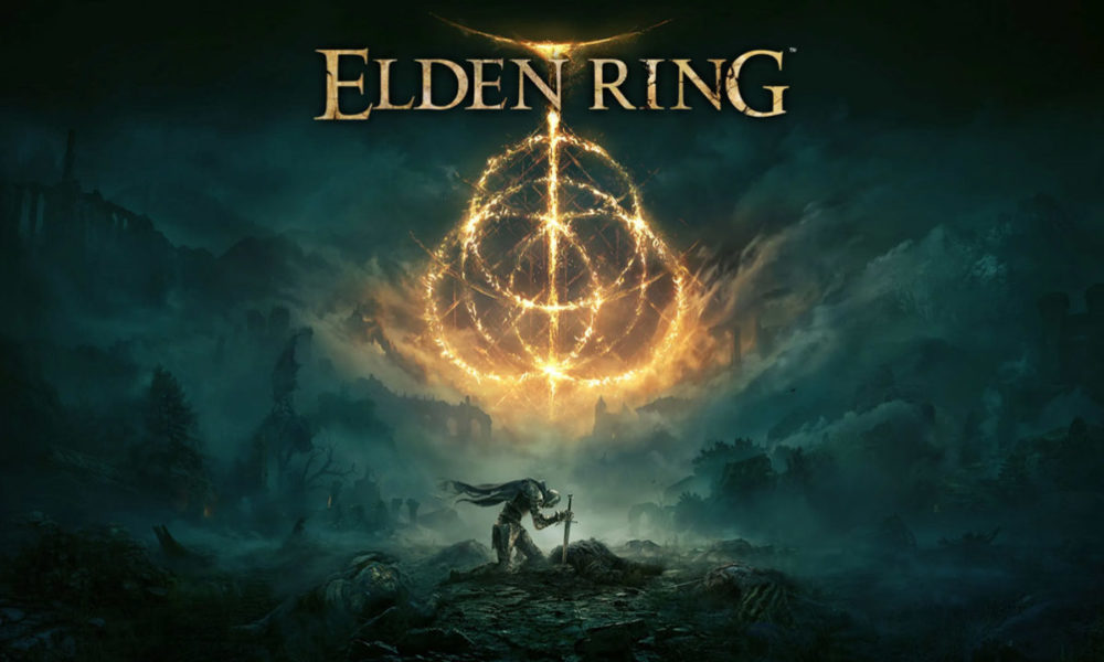 Elden Ring: cómo participar en la beta cerrada de noviembre