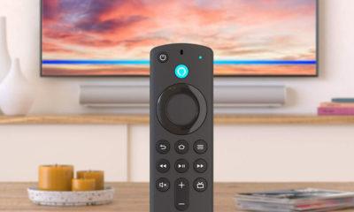 Amazon pone a la venta el Fire TV Stick 4K Max, el mejor de su segmento 29