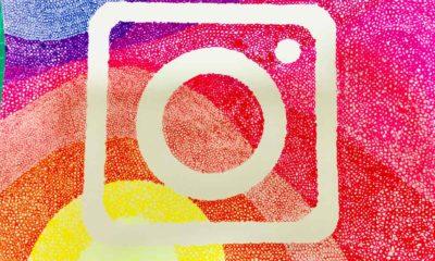Instagram: todo por los adolescentes