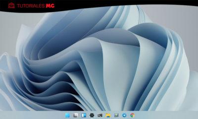 Modo Dios de Windows 11