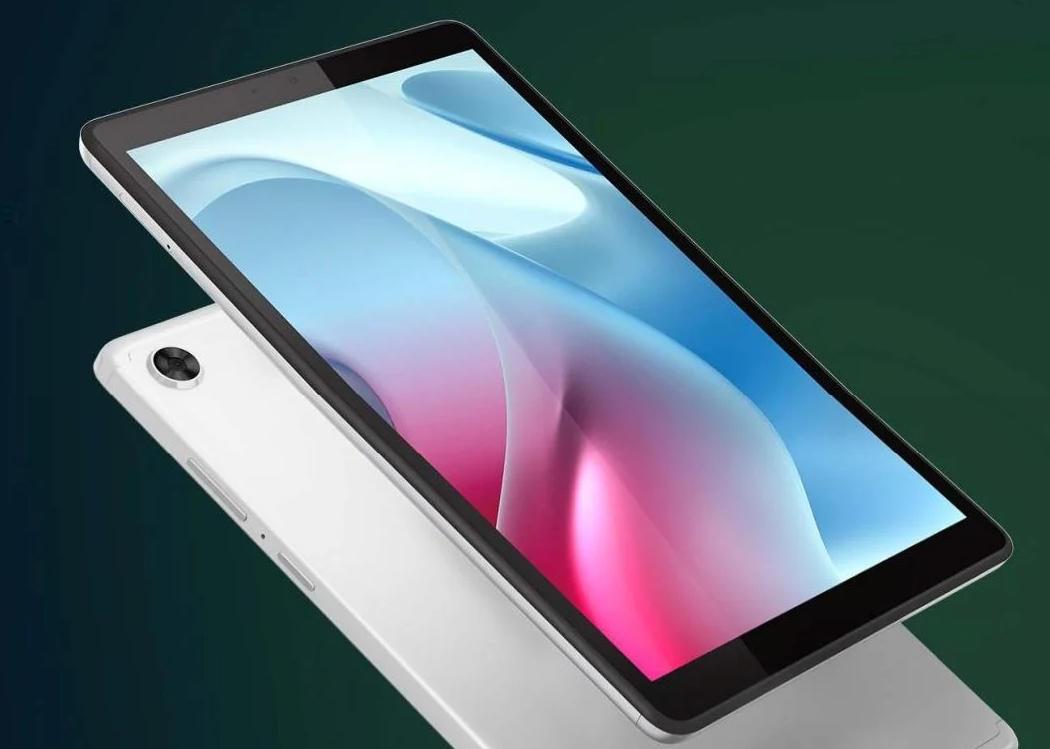 Moto Tab G20, el regreso de Motorola al negocio del tablet 32
