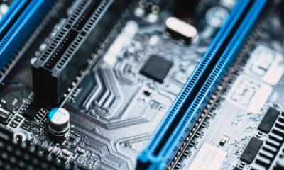 PCIe 6.0 especificaciones oficiales