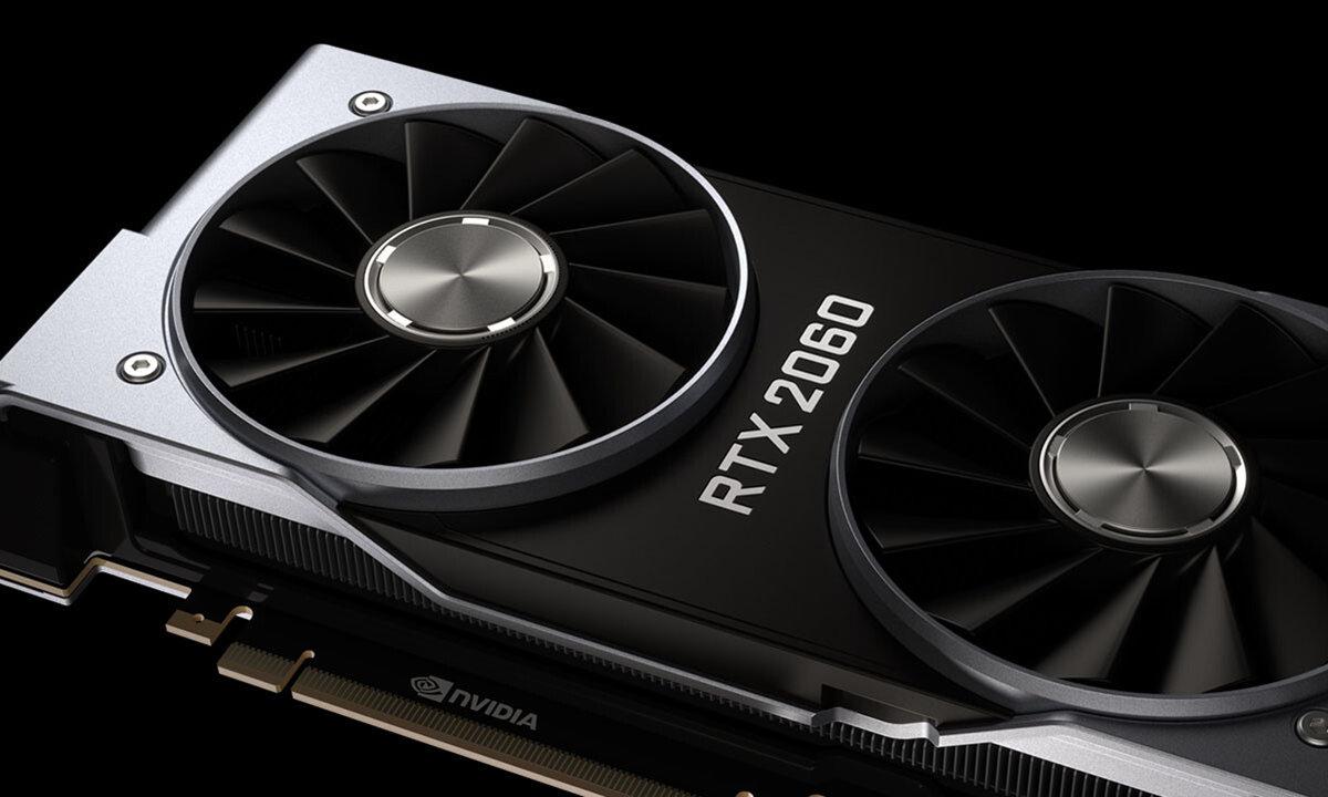 Tarjetas gráficas AMD Radeon: ¿Deberían ser más baratas que las GeForce RTX? 34