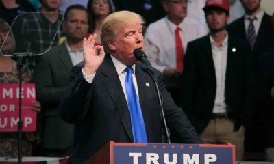 Donald Trump anuncia su nueva red social: TRUTH Social