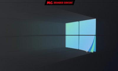 Windows 10 desde sólo 13 euros y con el salto gratis a Windows 11 44