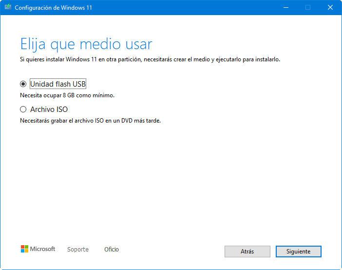 Microsoft publica Windows 11 y aquí tienes sus novedades y manera de instalarlo 50