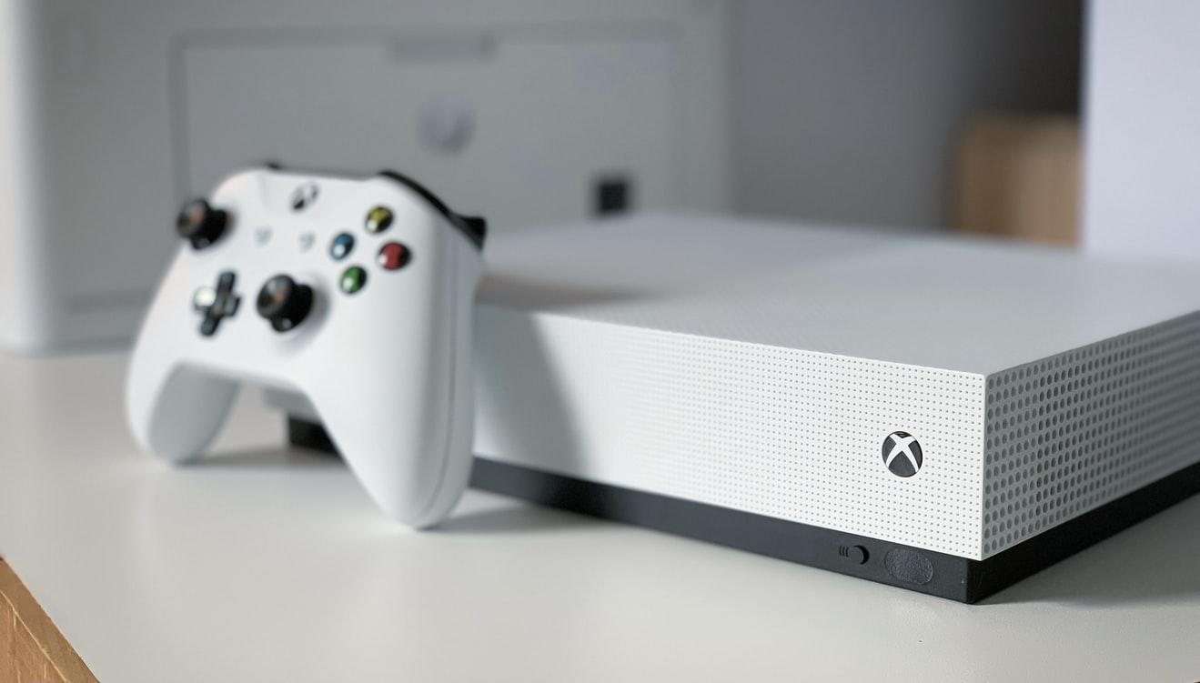 Será muy complicado comprar una PS5 o una Xbox Series X en 2022