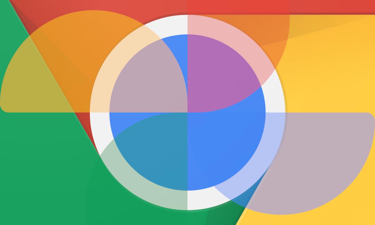 """""""Tus recuerdos de Google Fotos en Chrome"""""""