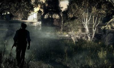 juego favorito dentro del género survival horror