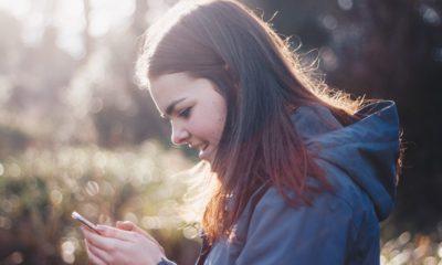 WhatsApp introduce un nuevo botón con el que podrás unirte a videollamadas activas 30